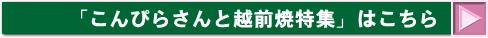 TokuKochira